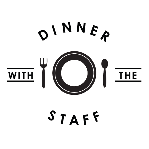 dinnerwiththestaffwhite-01 2.PNG