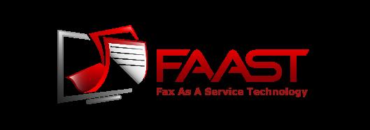 faast-logo.png