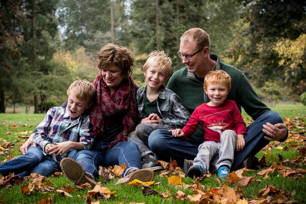 Pepper Family Shoot 1292.jpg