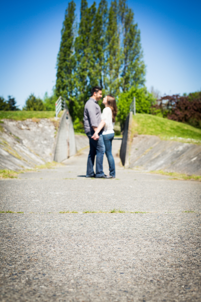 Laura+and+William+Engagement+180.jpg