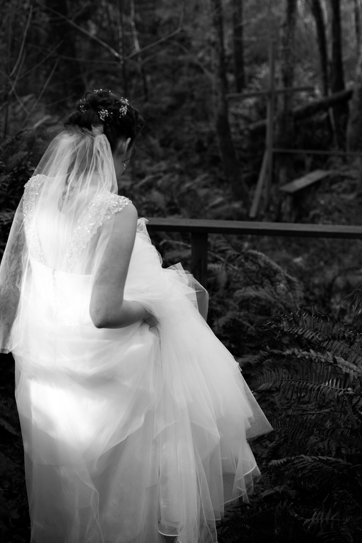 Brighton_Thomas Wedding 054.jpg