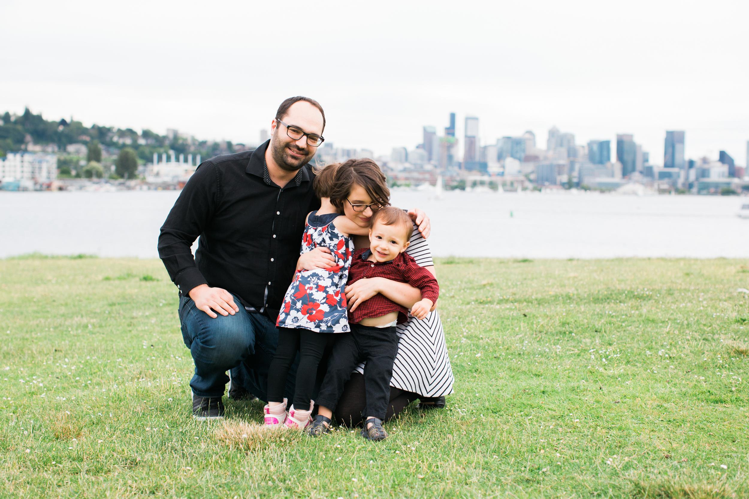 Vance Family 058.jpg