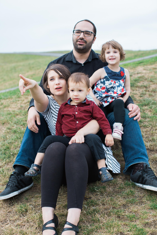 Vance Family 191.jpg