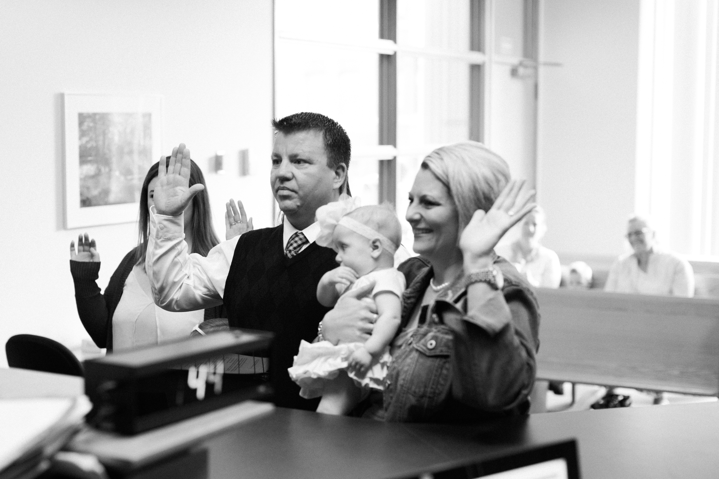 Madison Bugher Adoption 097.jpg