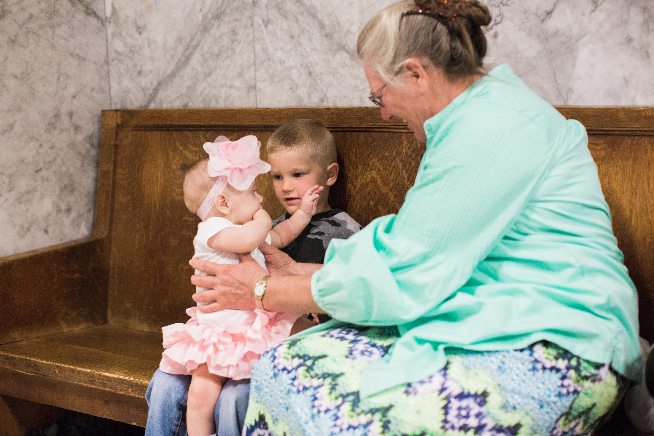 Madison Bugher Adoption 157.jpg