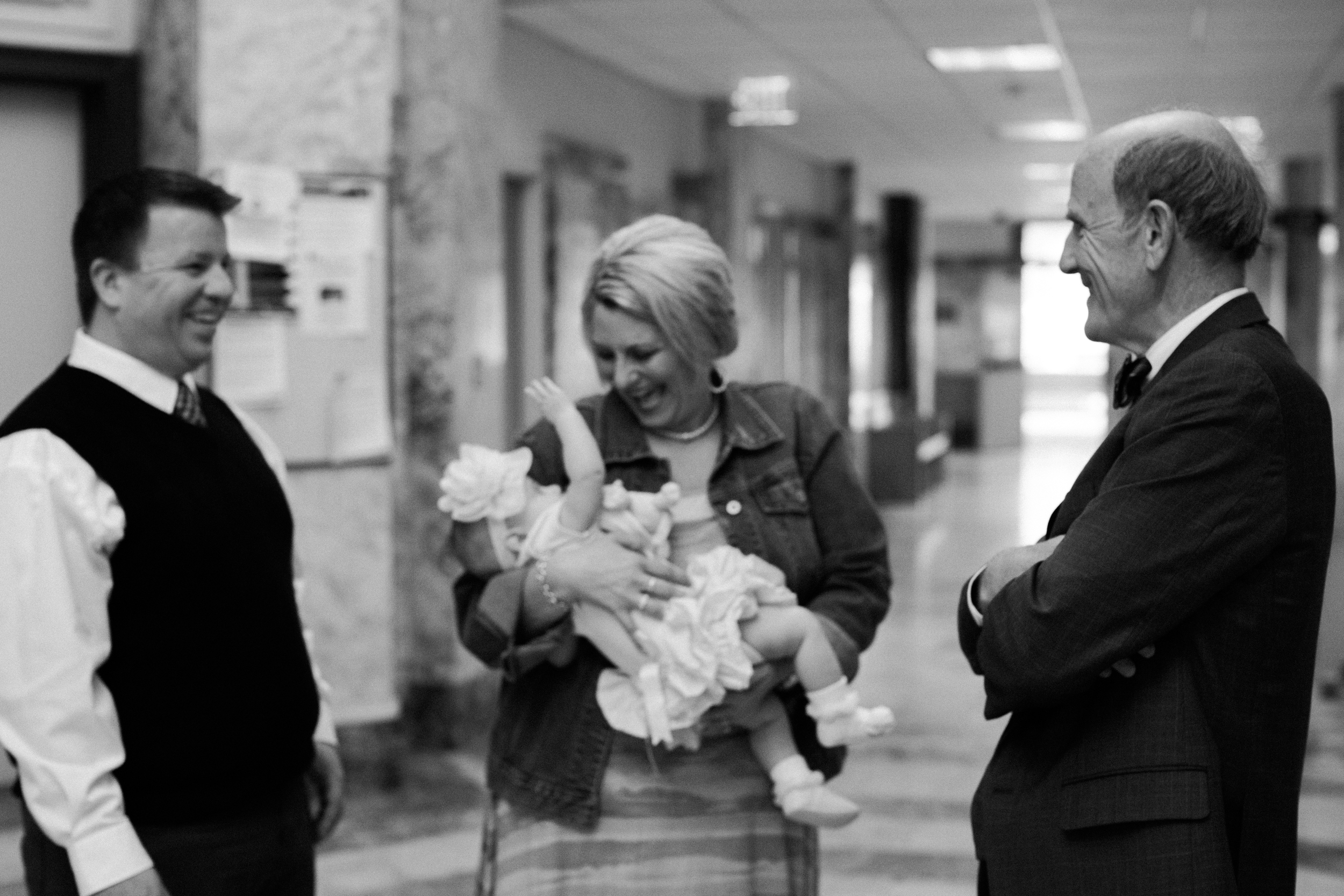 Madison Bugher Adoption 236.jpg
