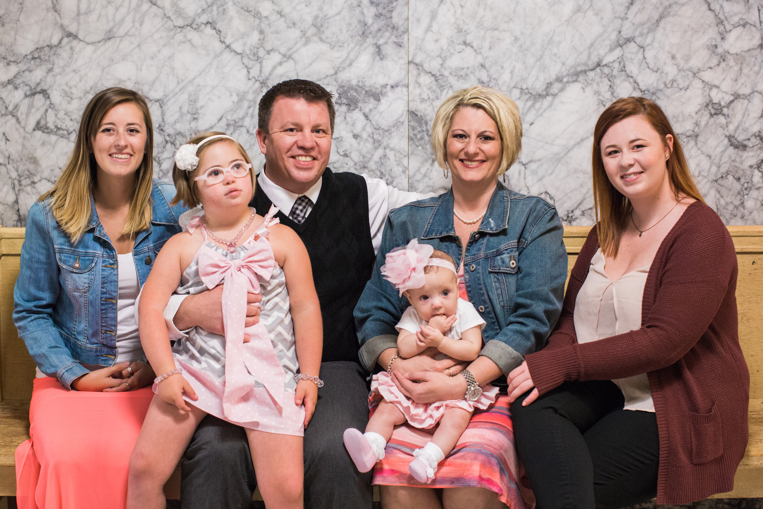 Madison Bugher Adoption 310.jpg