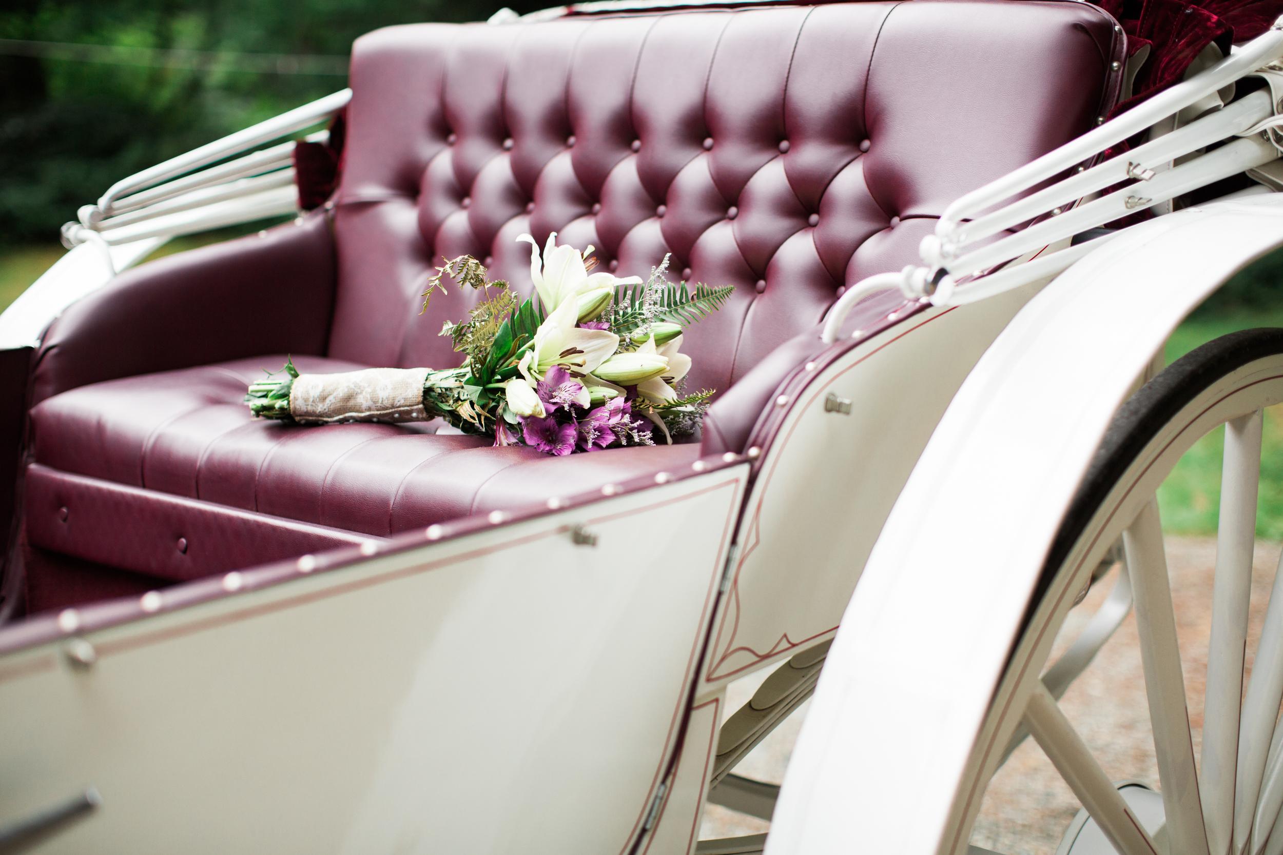 Dugan Wedding-8.jpg