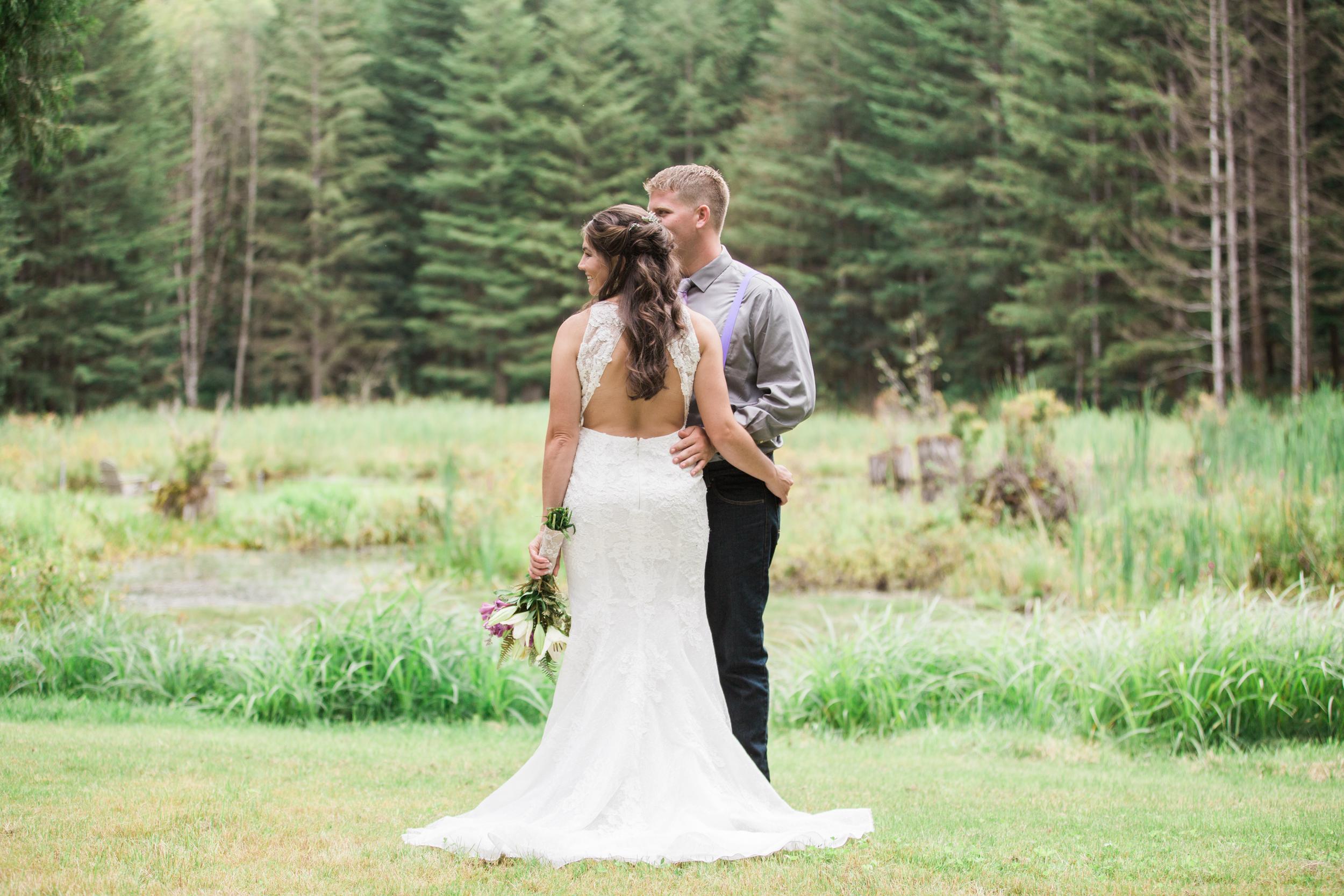 Dugan Wedding-9.jpg