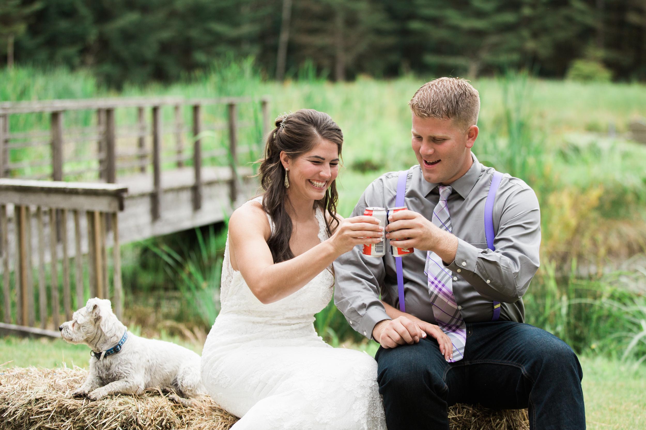 Dugan Wedding-12.jpg