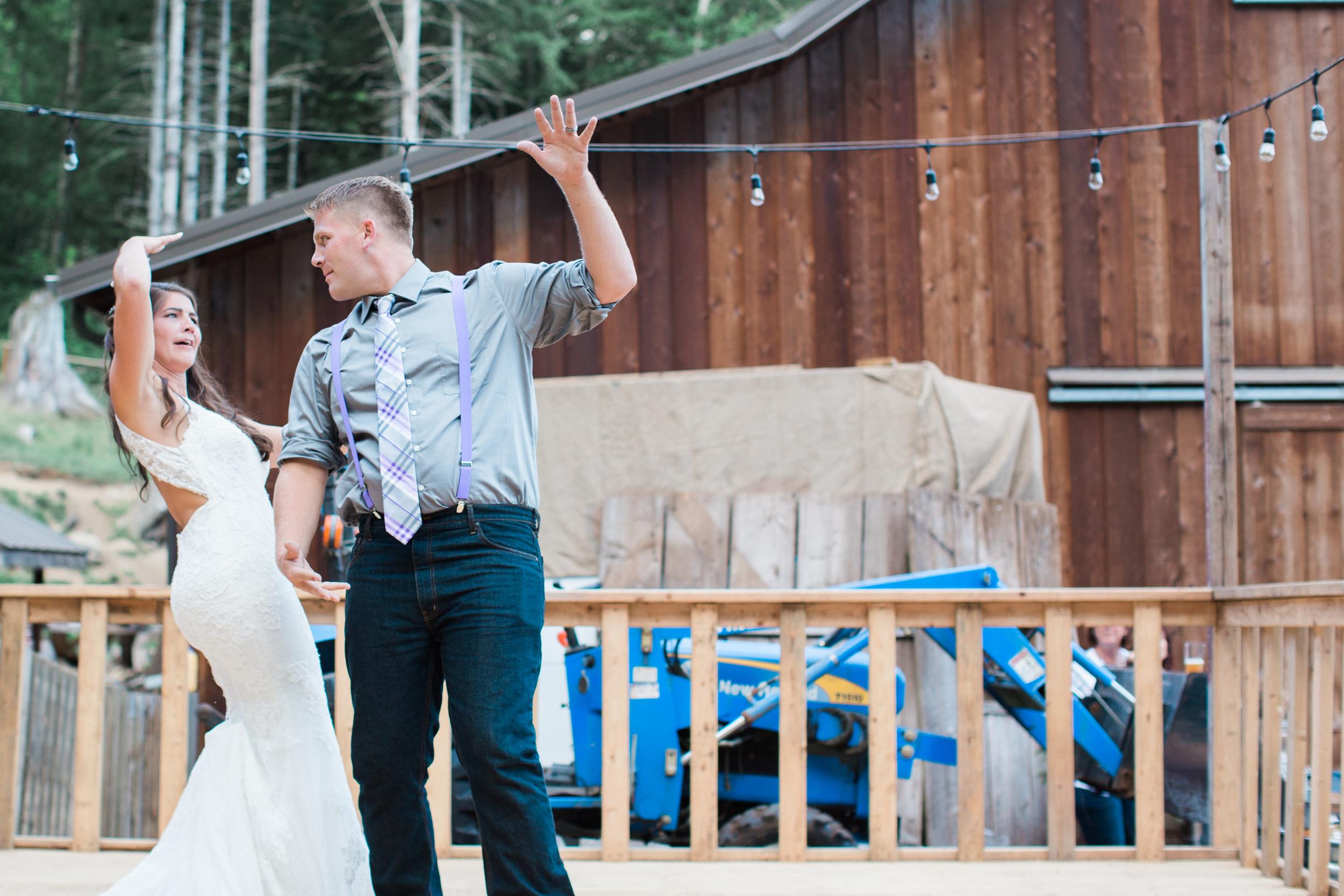 Dugan Wedding-13.jpg