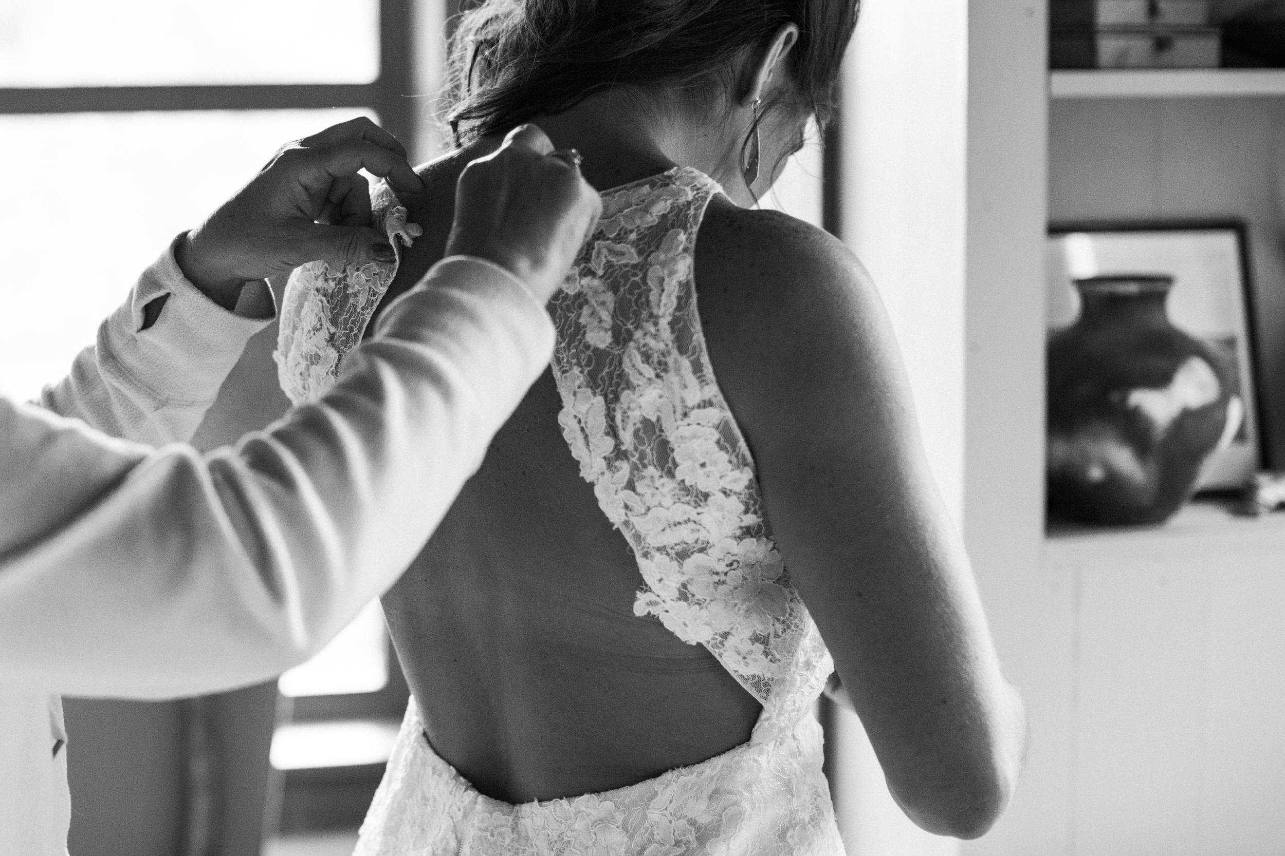Dugan Wedding-23.jpg