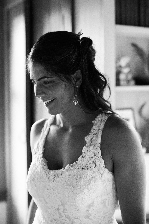 Dugan Wedding-24.jpg