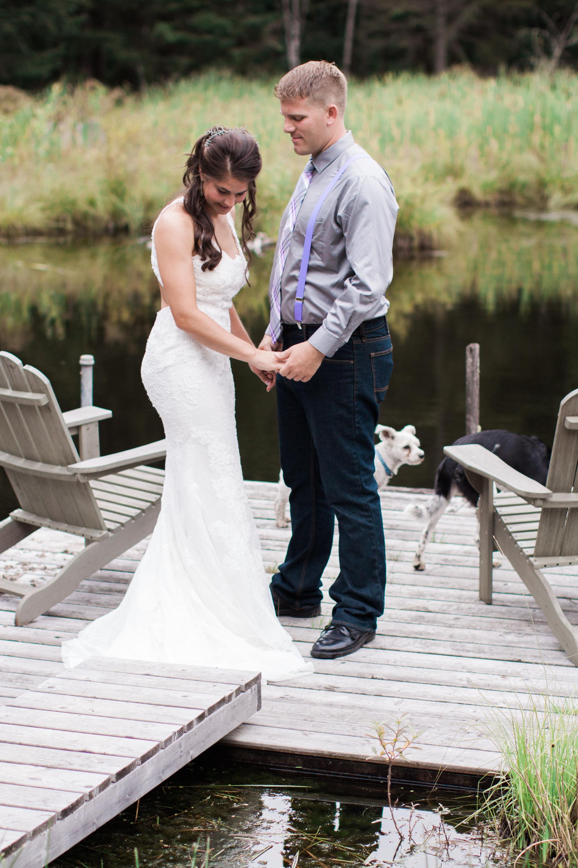 Dugan Wedding-28.jpg