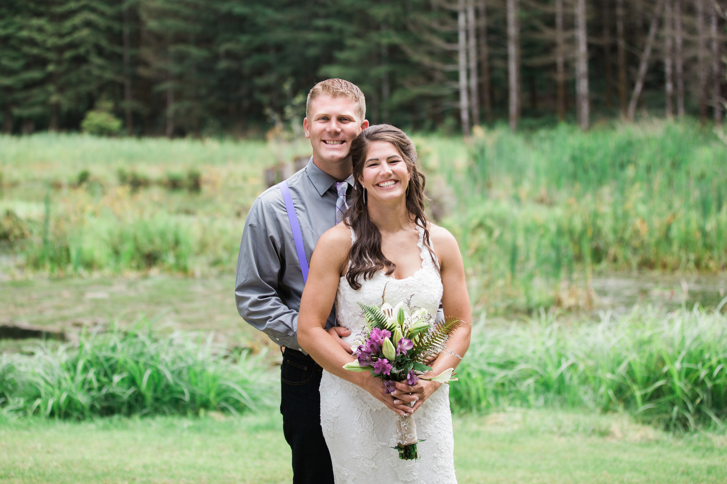Dugan Wedding-32.jpg