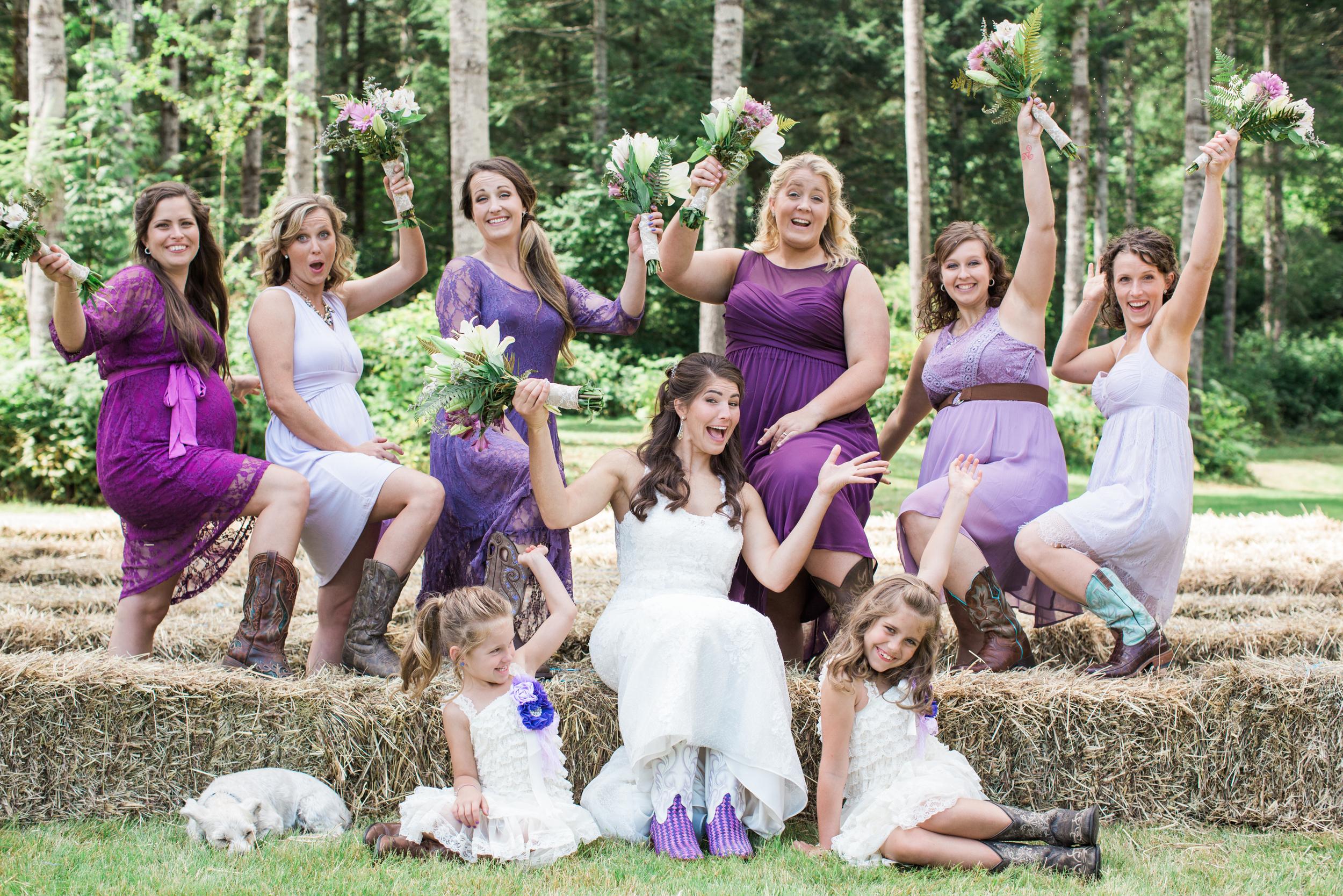 Dugan Wedding-36.jpg