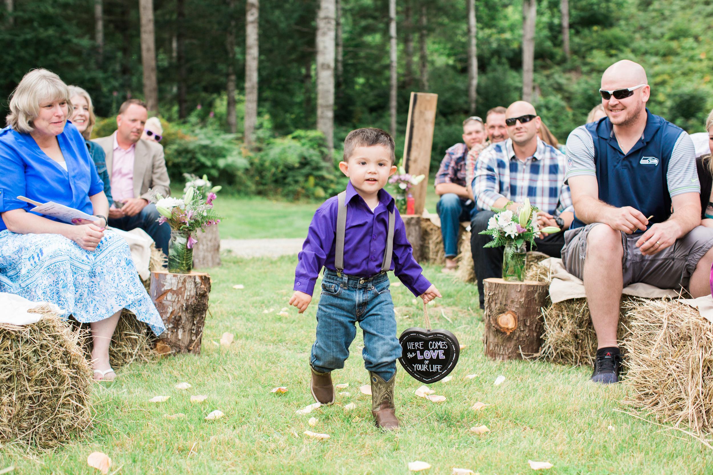 Dugan Wedding-45.jpg