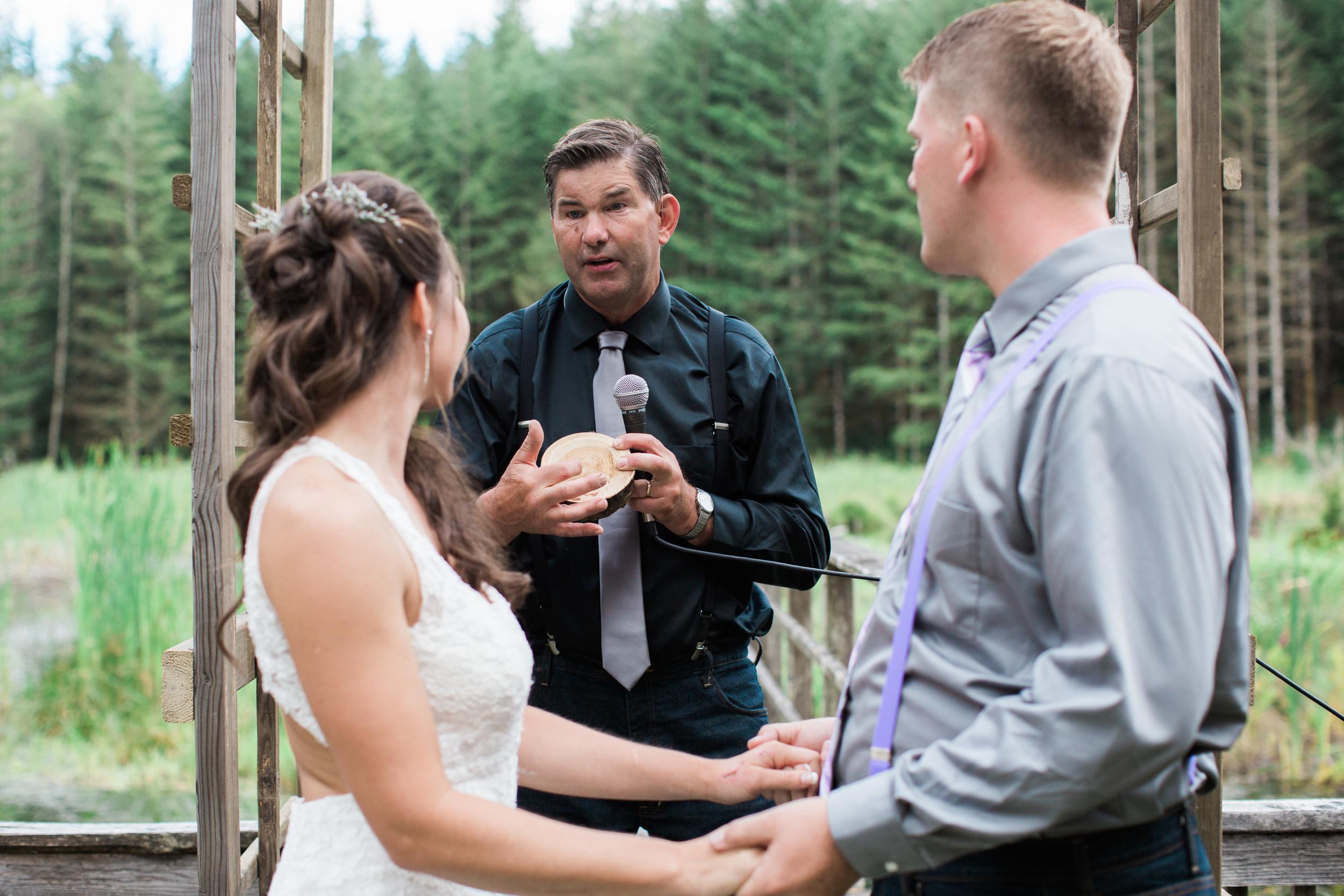 Dugan Wedding-54.jpg