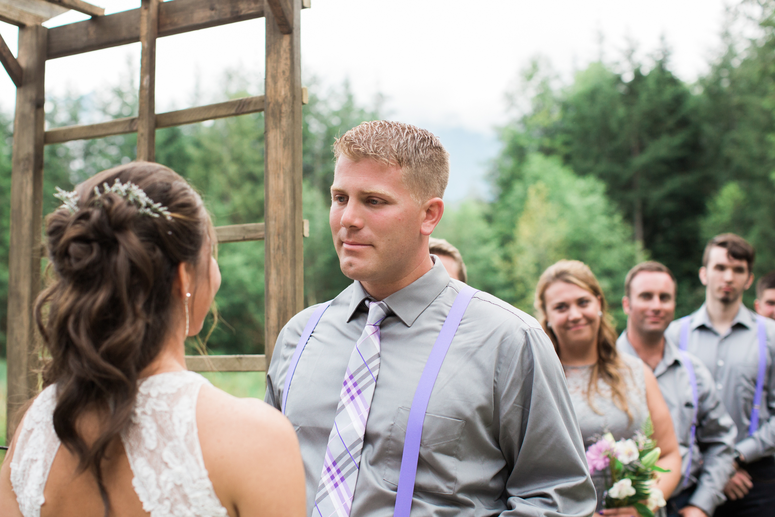 Dugan Wedding-56.jpg
