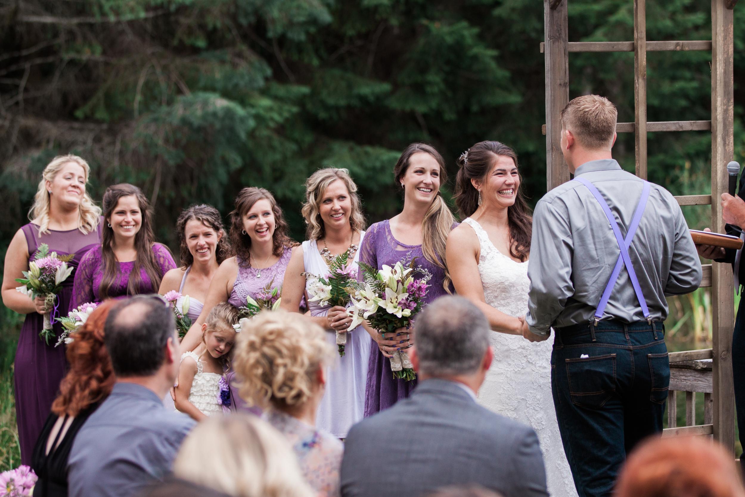 Dugan Wedding-57.jpg