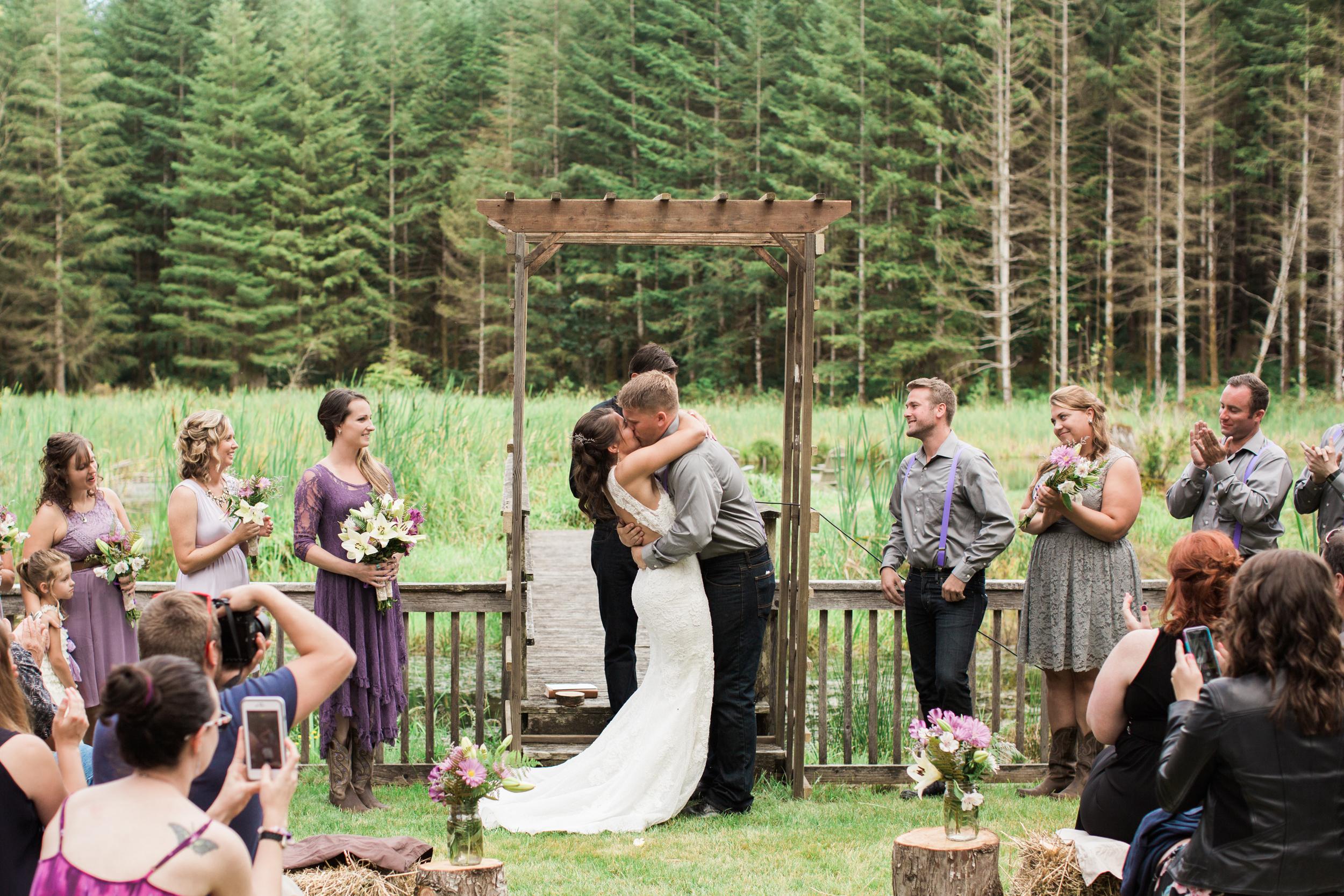 Dugan Wedding-61.jpg