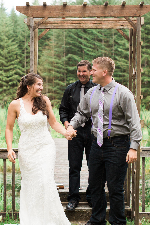 Dugan Wedding-62.jpg