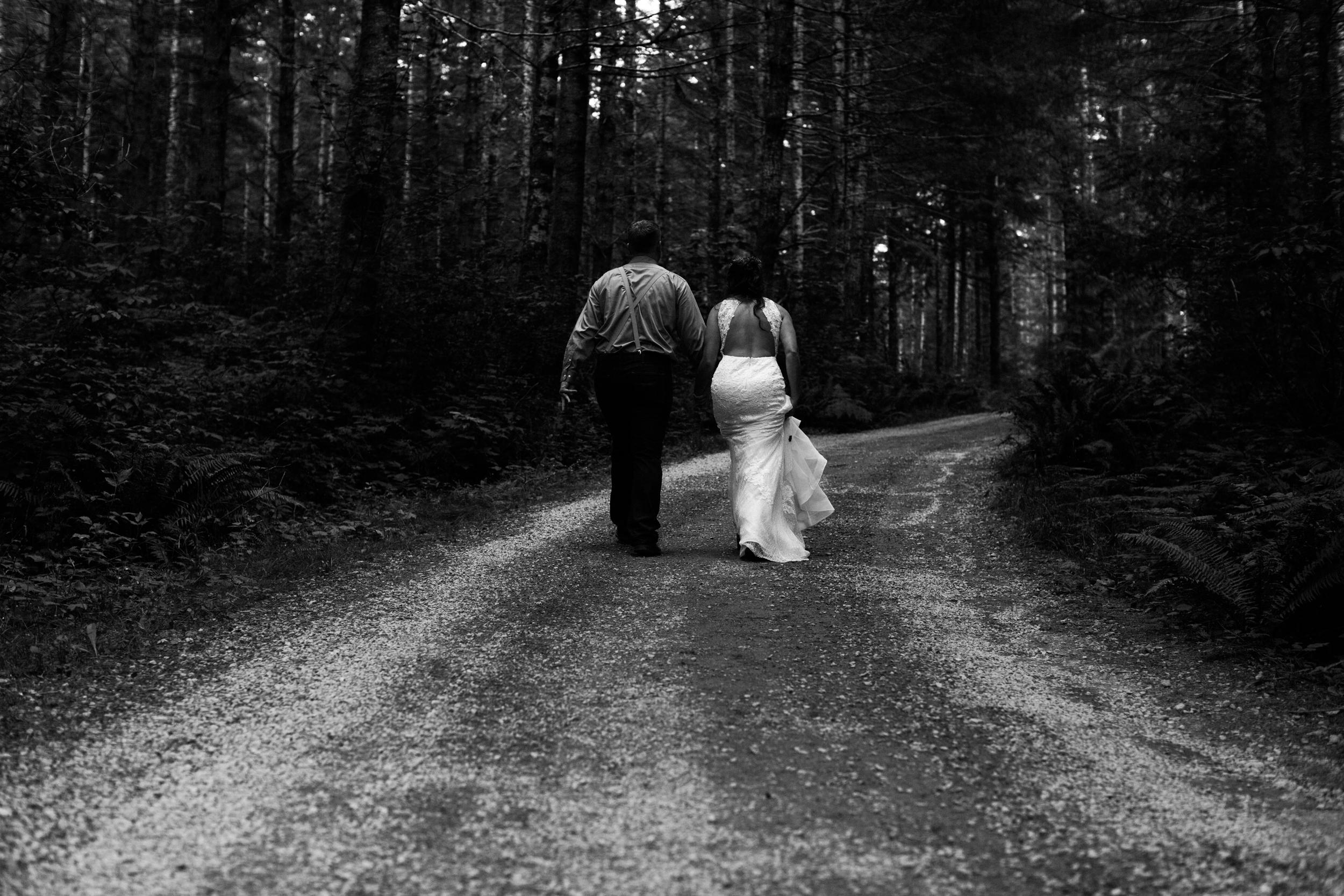 Dugan Wedding-67.jpg