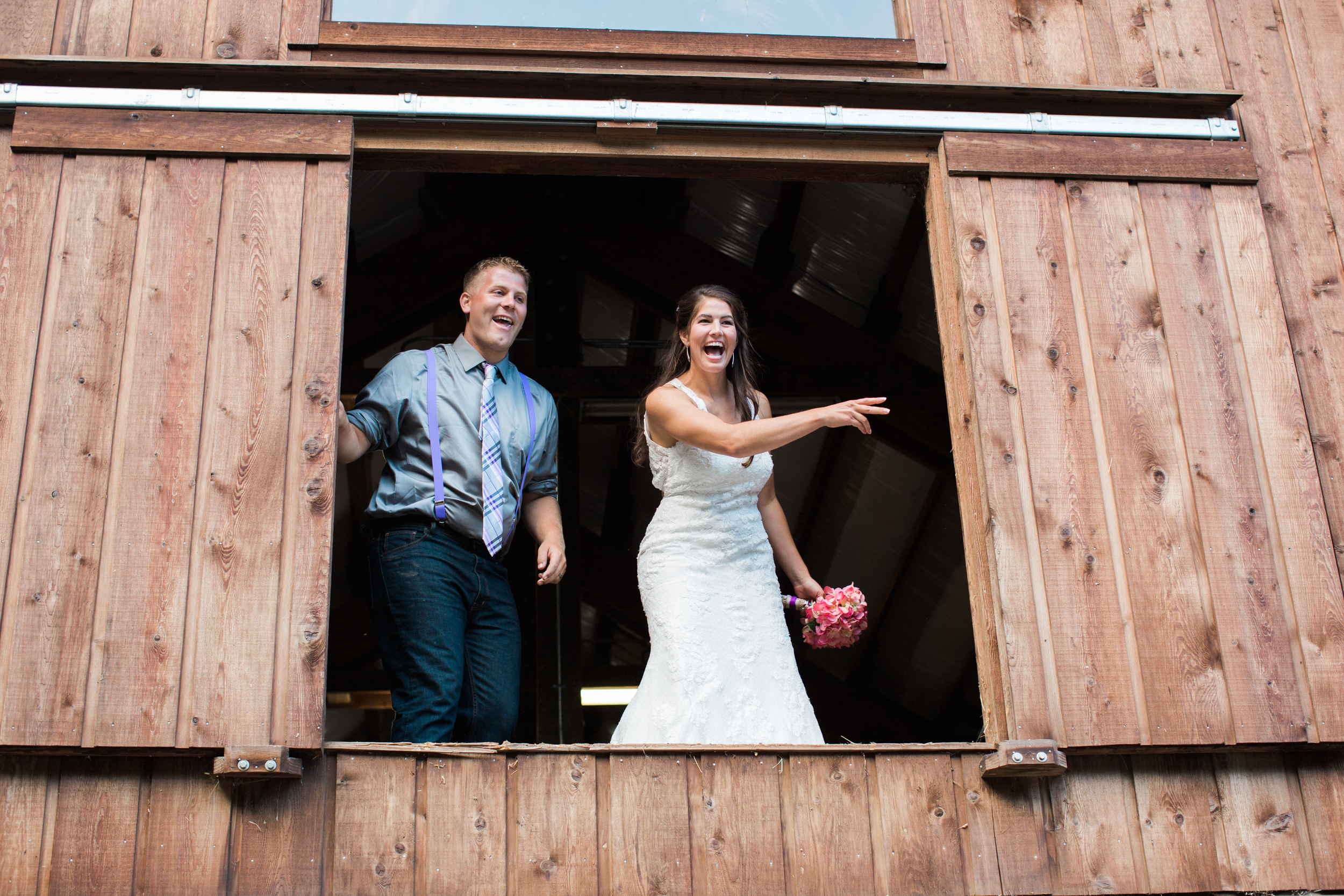 Dugan Wedding-89.jpg