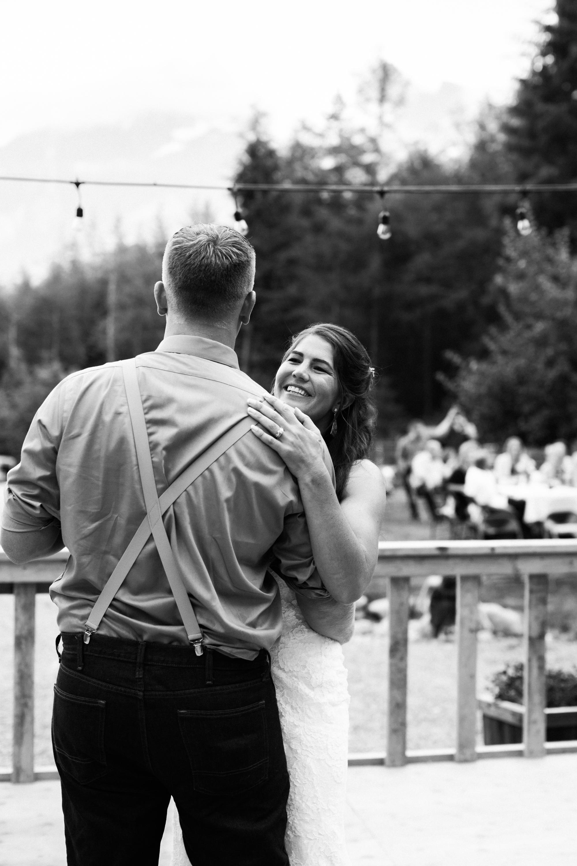 Dugan Wedding-94.jpg