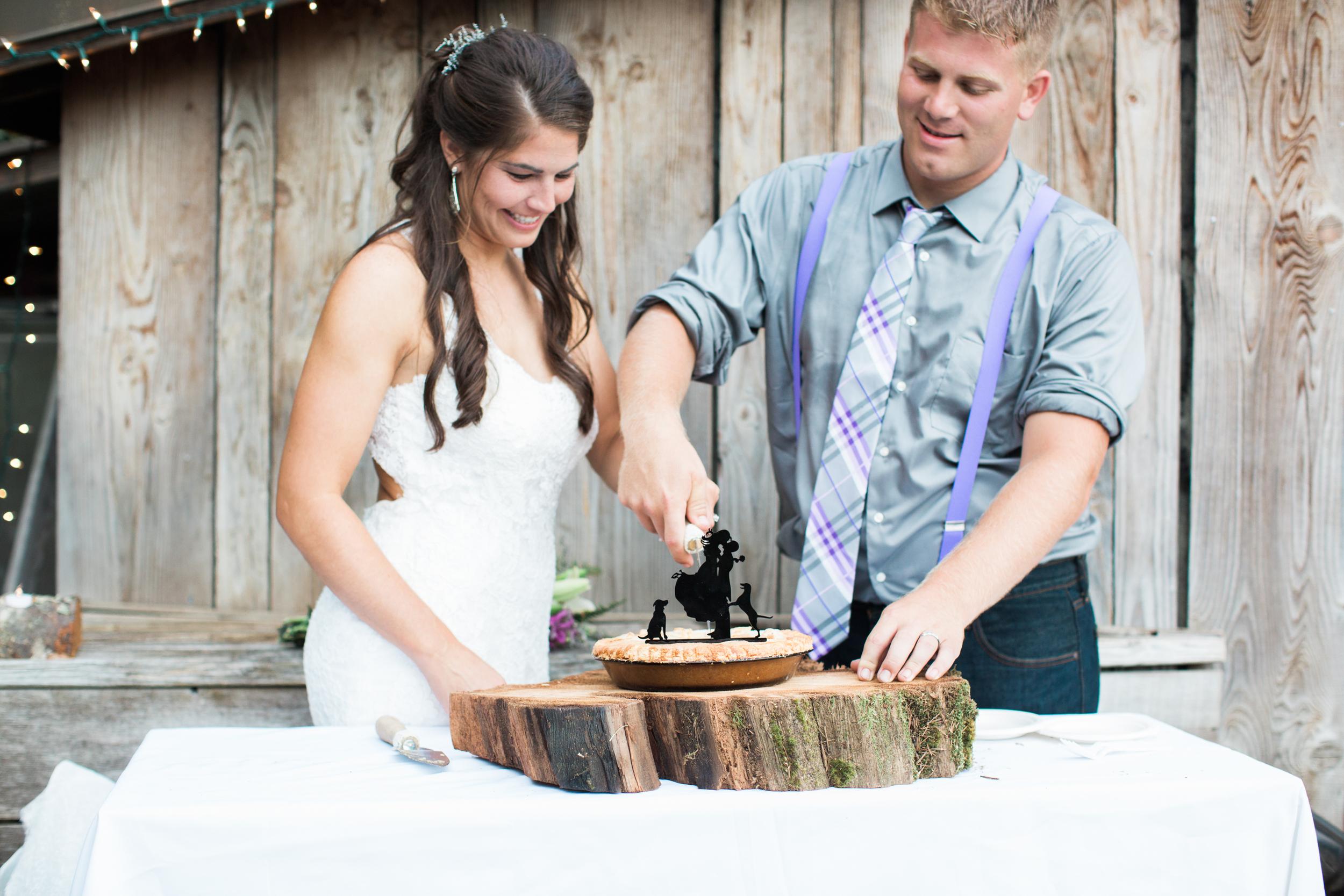 Dugan Wedding-101.jpg