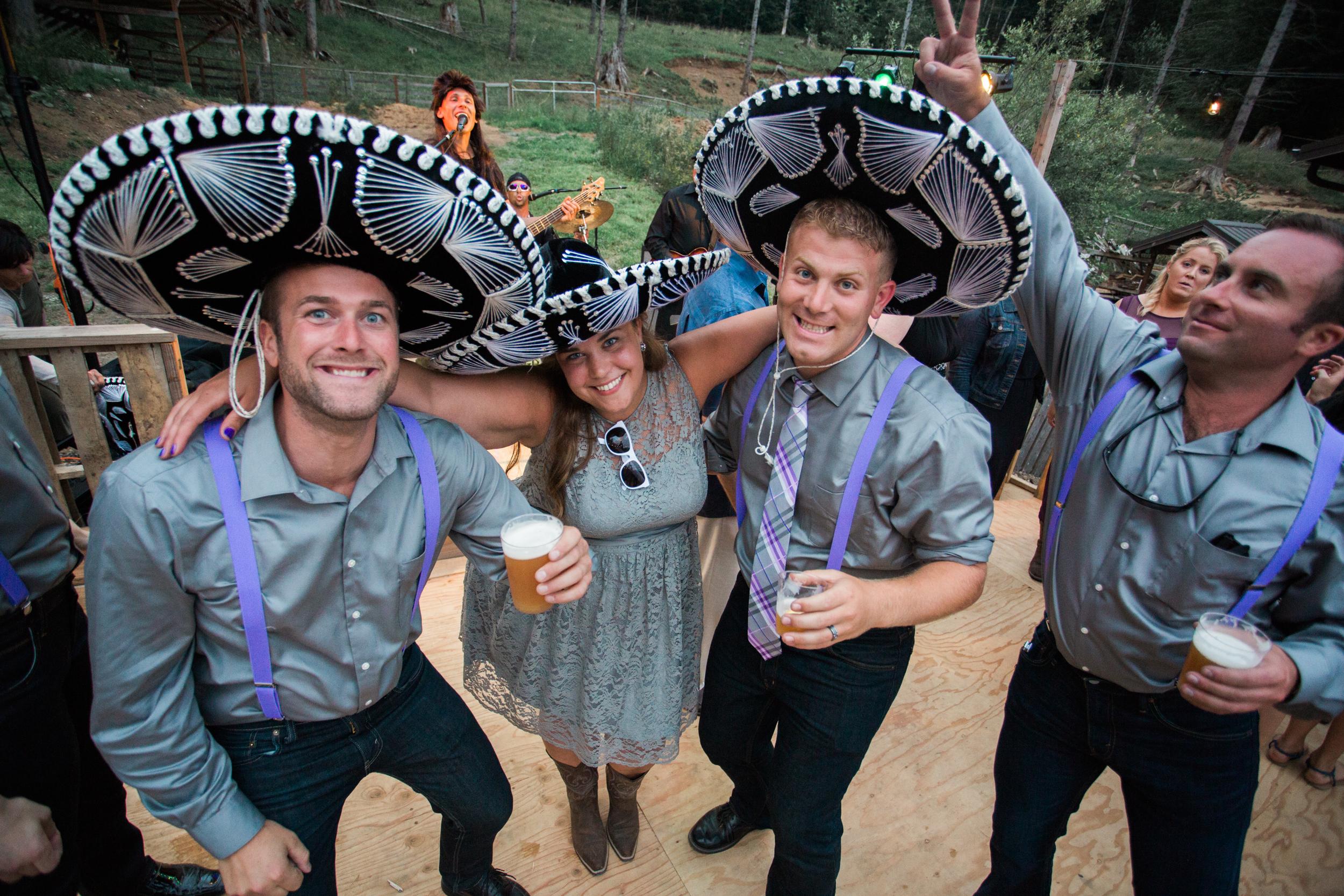 Dugan Wedding-106.jpg