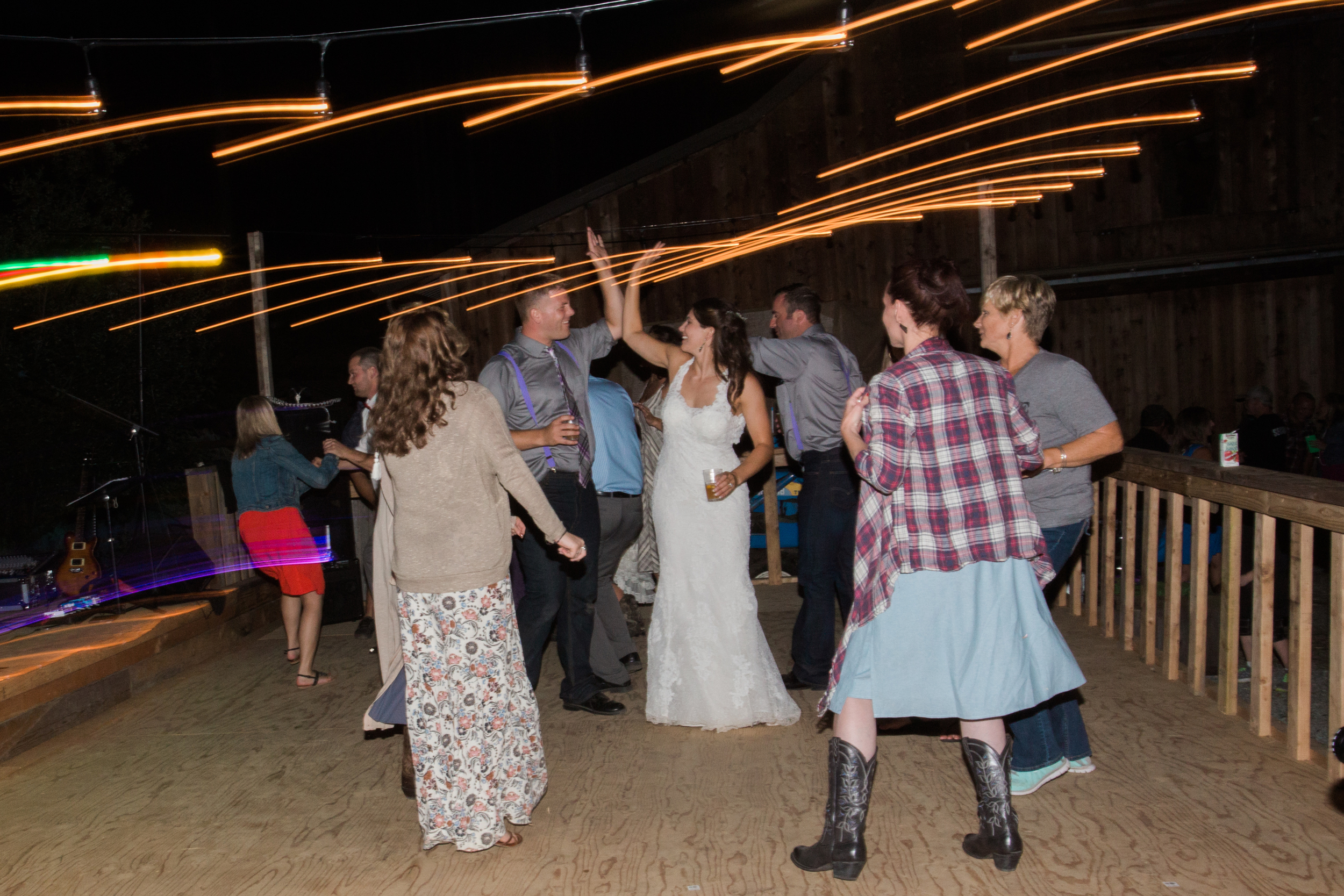 Dugan Wedding-107.jpg