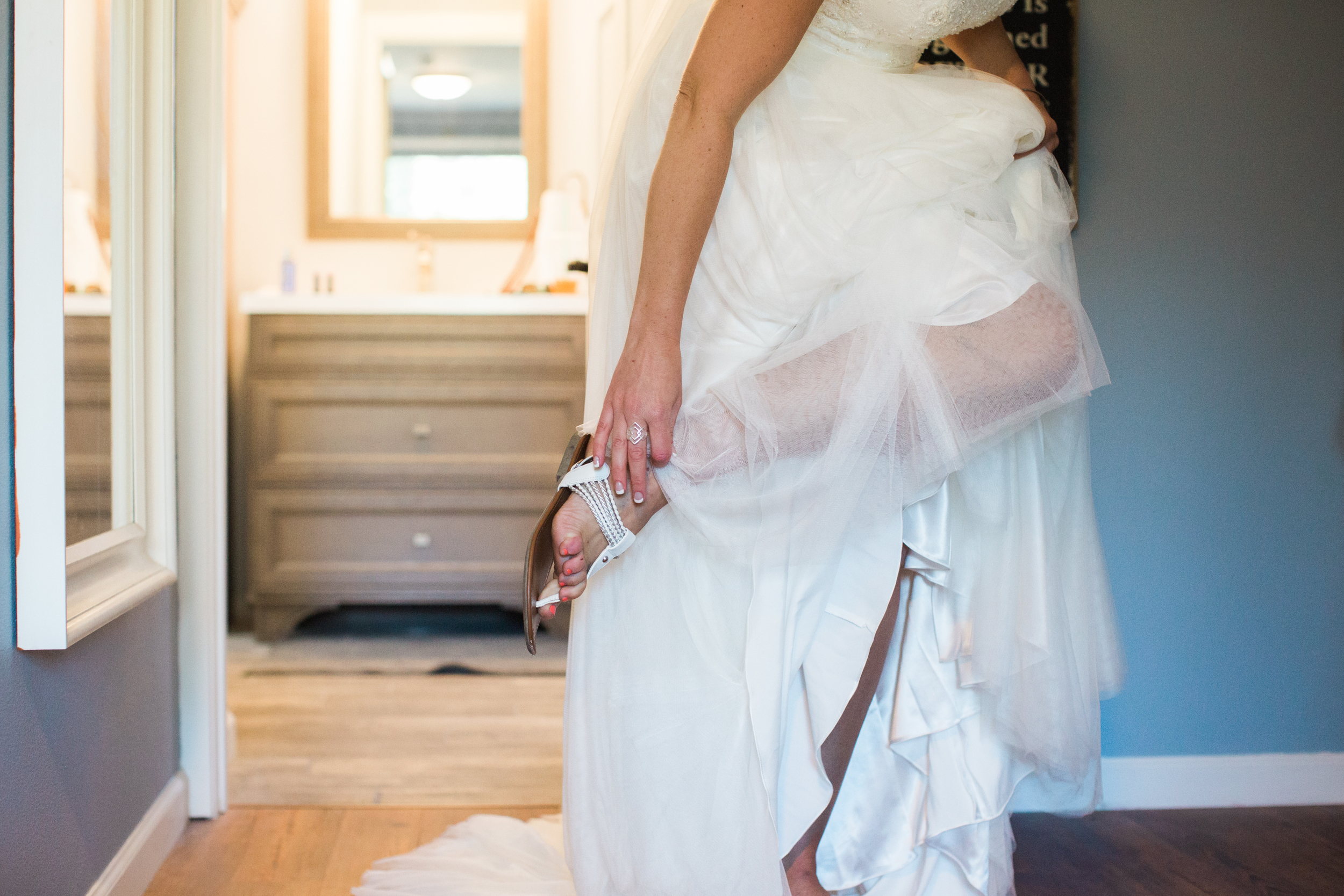 Youngberg Wedding-9.jpg