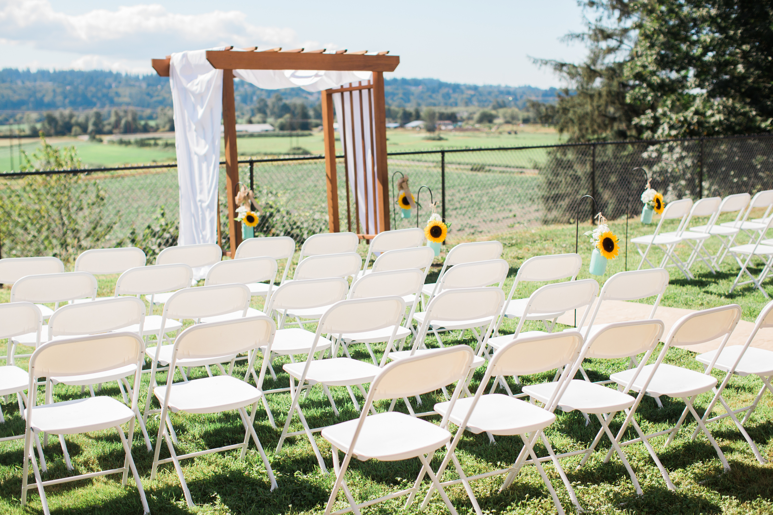 Youngberg Wedding-17.jpg
