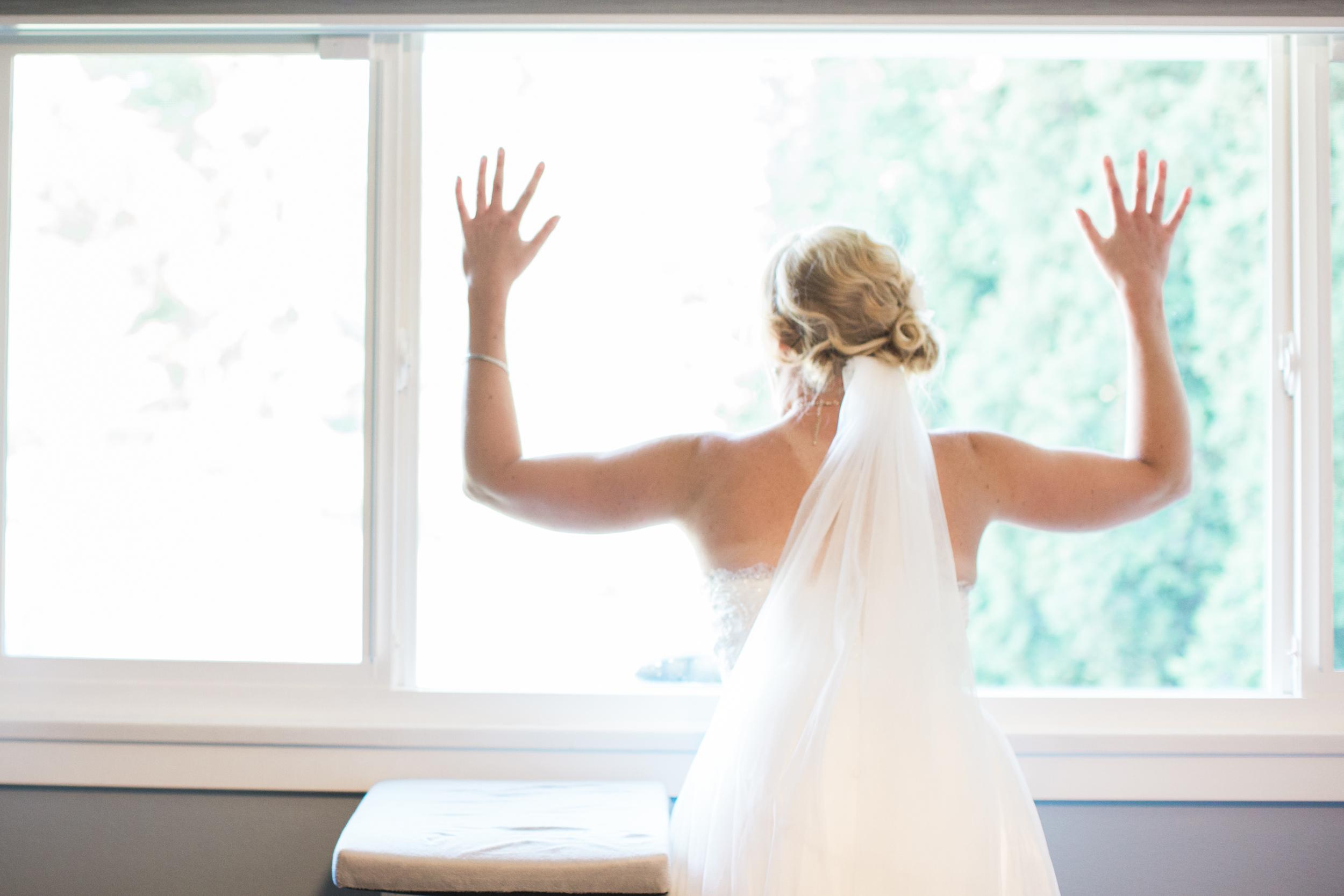 Youngberg Wedding-36.jpg