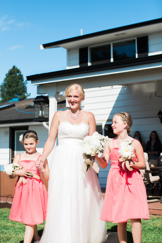 Youngberg Wedding-68.jpg