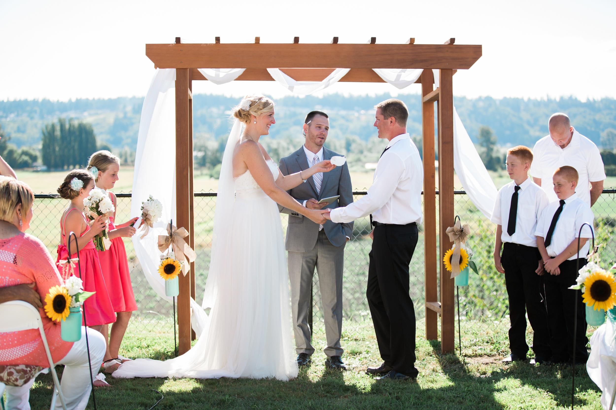 Youngberg Wedding-92.jpg