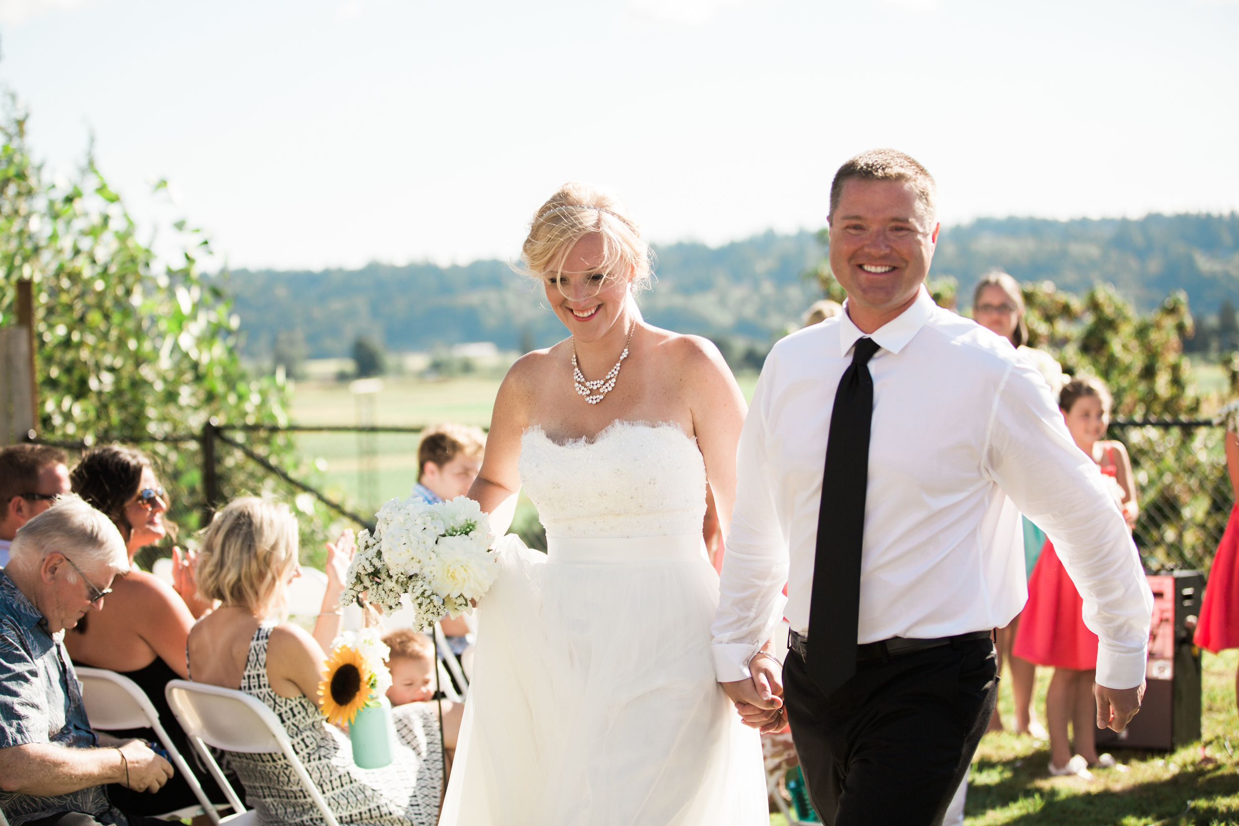 Youngberg Wedding-101.jpg