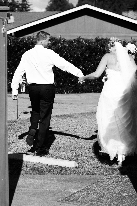 Youngberg Wedding-105.jpg
