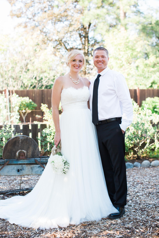 Youngberg Wedding-169.jpg