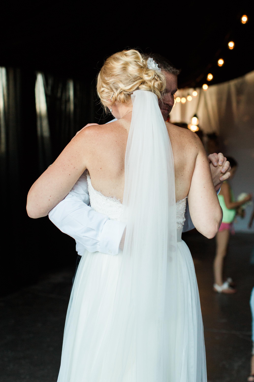 Youngberg Wedding-225.jpg