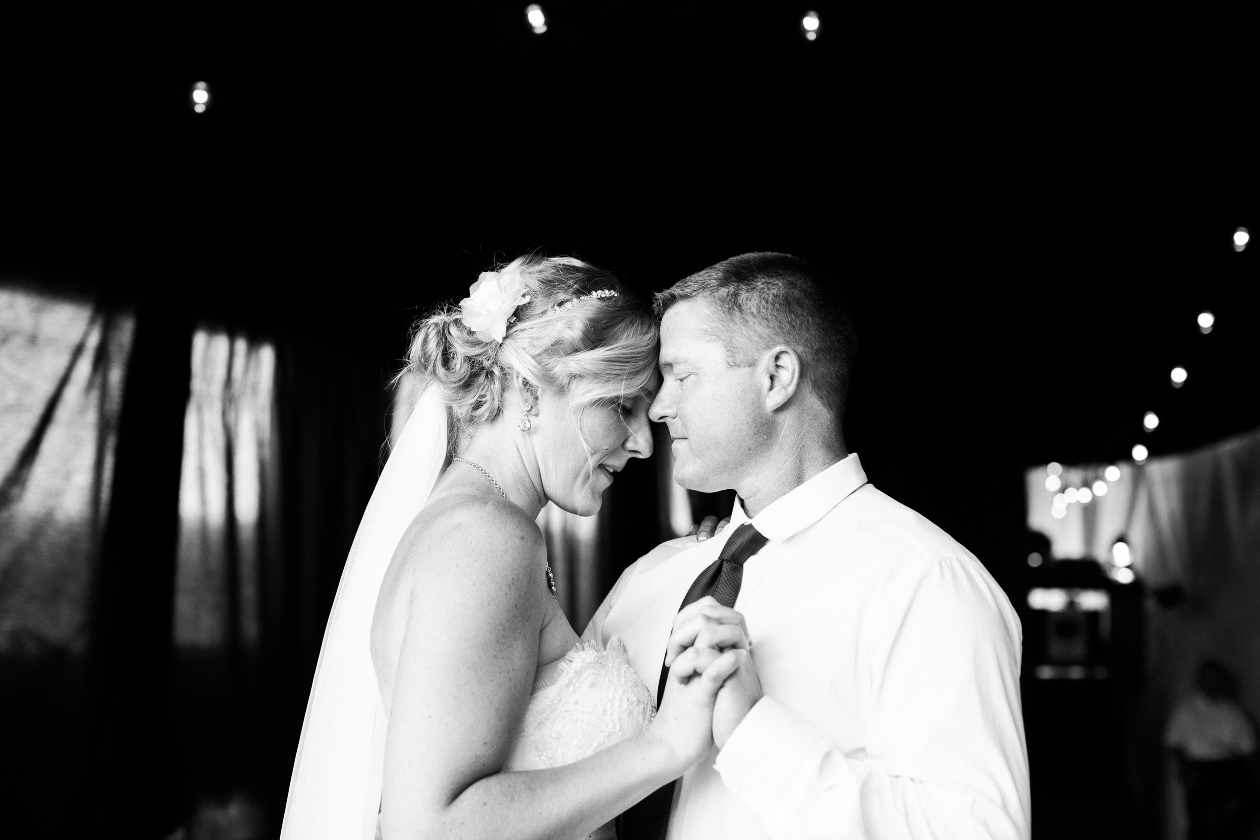 Youngberg Wedding-231.jpg