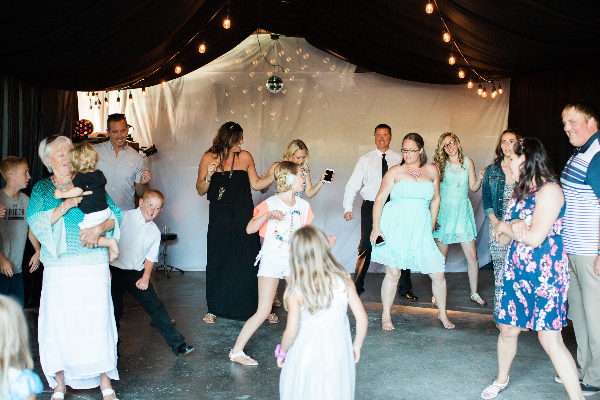 Youngberg Wedding-238.jpg
