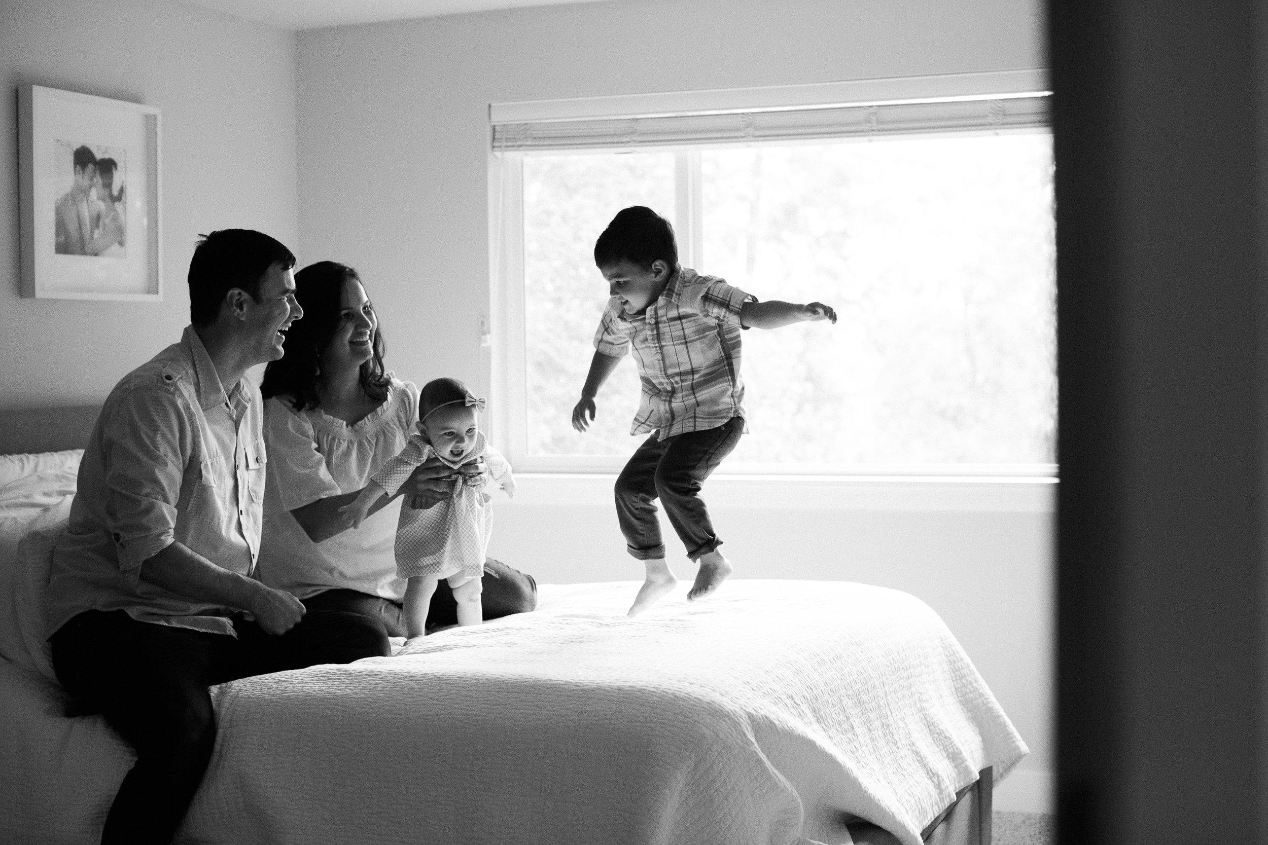 LifeStyle photo shoot || joonitreephotography