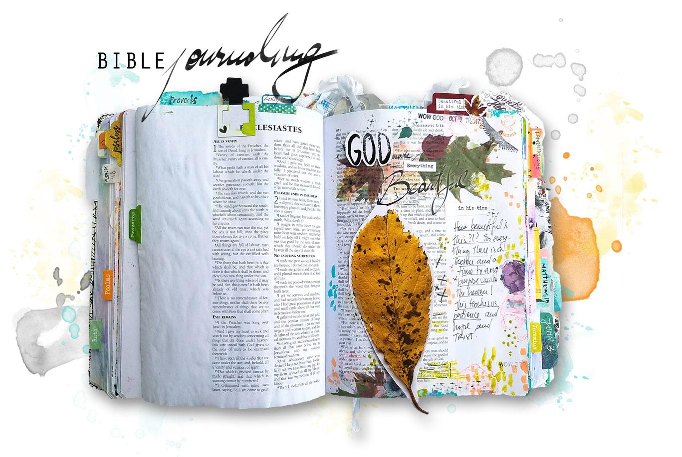 bibleJournaling.jpg