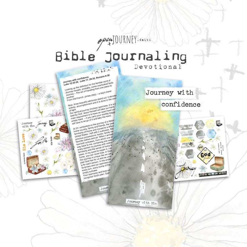 preview-JourneySQ.jpg