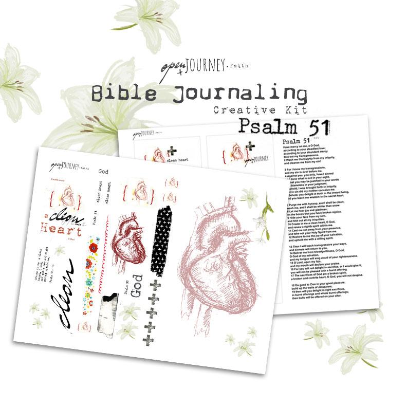 preview-Psalm51.jpg