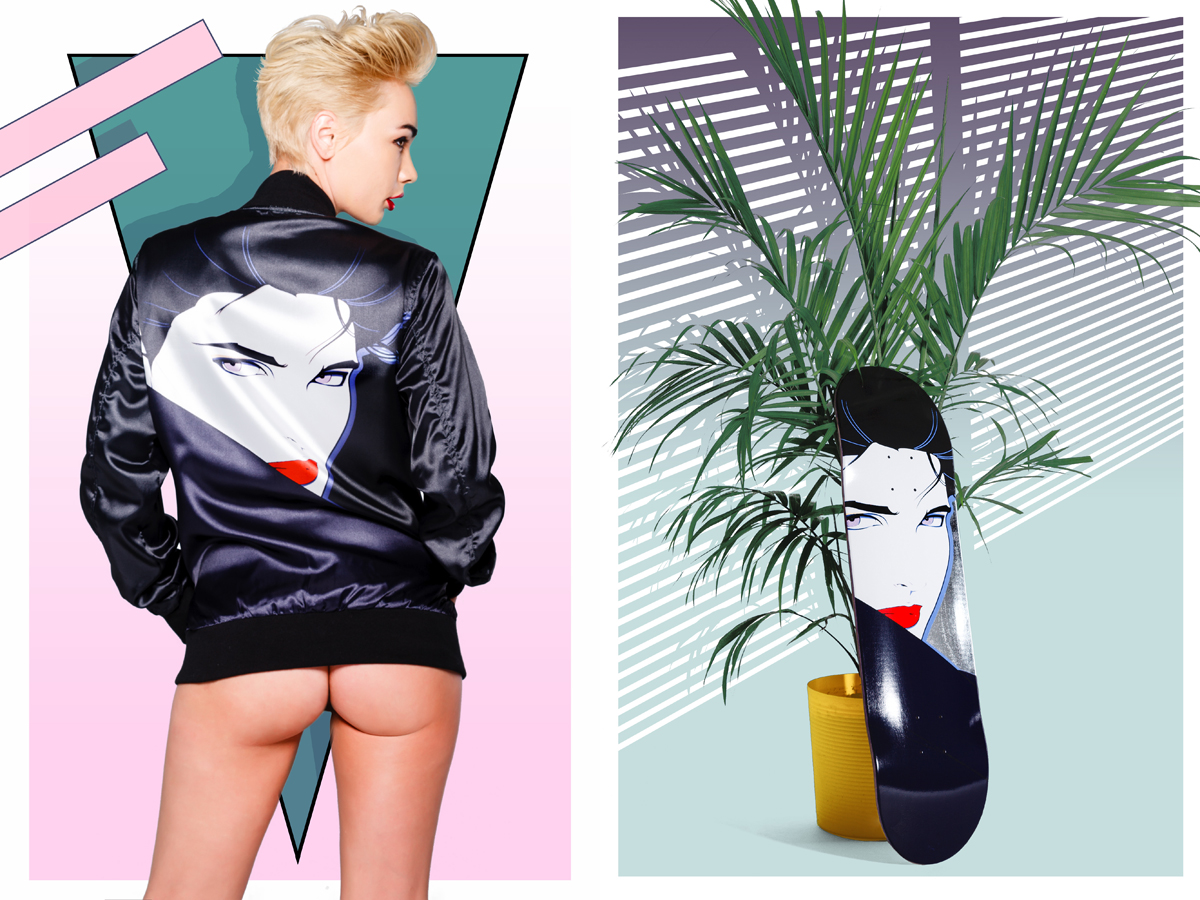 patrick-nagel-huf-capsule-collection-02.jpg