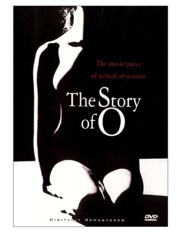 Story-of-O.jpg