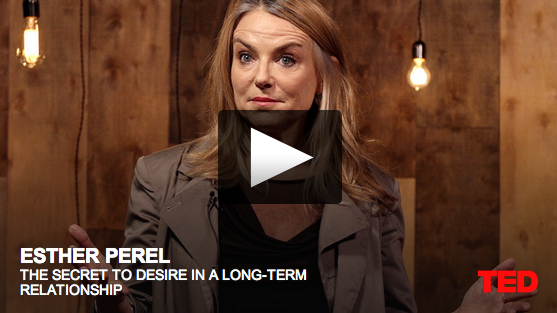 esther-perel.png